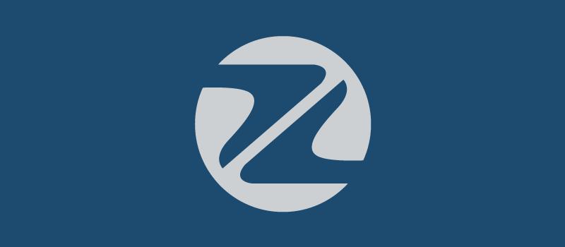 zenithblog